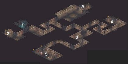 Mi-ancient-temple