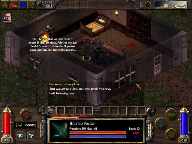 File:Screenshot-2010 08 0811 10 50.jpg