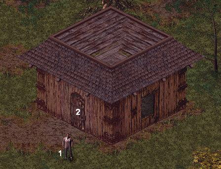 Mi-fahrkus-shack