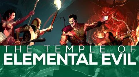 The Temple of Elemental Evil Troika Games Retrospective 2 3