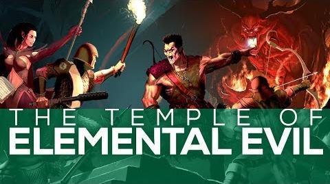 The Temple of Elemental Evil Troika Games Retrospective 2 3