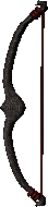 Bow09