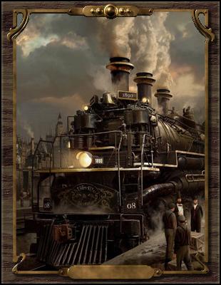 Файл:Train.png