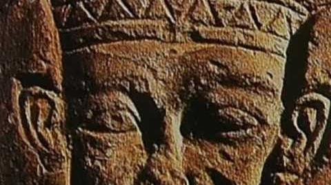 """Ancient Mysteries"" Atlantis The Lost Civilization"