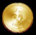 AwardLarge