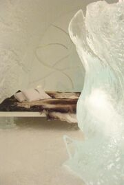 Icehotelsw