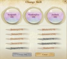 Aa.Change.Skill