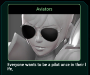 ValleAviators