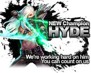 Hydepromo