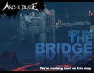 20131016192437-131016 Bridge