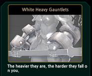 WhiteHeavyGauntlets