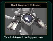 BlackGeneralsDefender