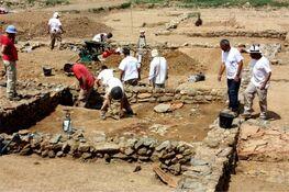 600px-site archeologique photo 01-gu