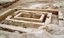Uruk-site-archeologique-543po