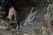 Decouvertes-archeologiques-de-l-Hotel-Dieu