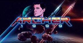 Archer-1999-logo
