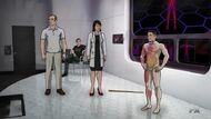 Archer-2009-Season-6-Episode-12-16-c022