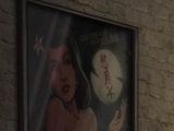 Shanghai Moon (film)