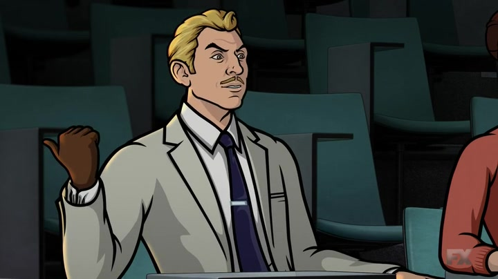 image archer 2009 season 6 episode 12 10 0507 jpg archer wiki