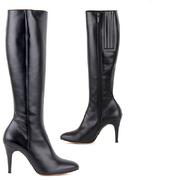 Petite-Ladies-Skyler-leather-knee-boots-600 3f3595e6-c772-4a42-b3e8-ad8b133e2a69 600x