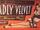 Deadly Velvet (film)
