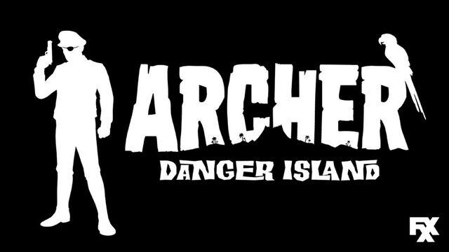 File:Archer-danger-island-logo.jpg