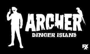 ArcherSeaon9-MainPic