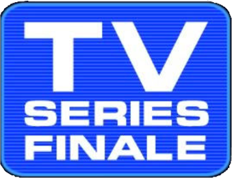 File:TV Series Finale.png