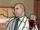 Doctor Ben