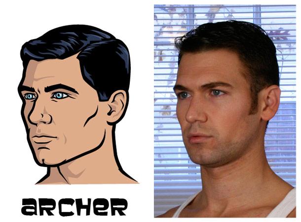 Datei:Archer.jpg