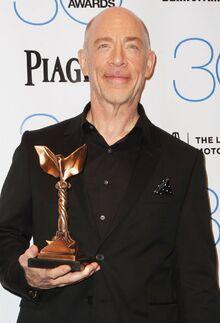 J-k-simmons-30th-film-independent-spirit-awards-press-room-01