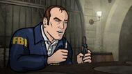 Archer-2009-Season-5-Episode-4-50-88a7
