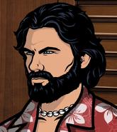 BeardedArcher