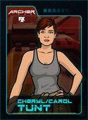Archer 1999 Cheryl-01