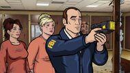 Archer-2009-Season-5-Episode-1-11-b30b