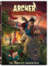 Archerseason9-DVDCover