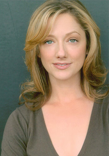 judy greer archer wiki fandom powered by wikia