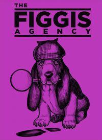 Archer-figgis agency ad