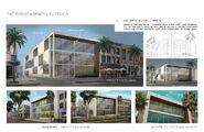 01-Figgis Agency Exterior-Design by Chad Hurd and Ji Li