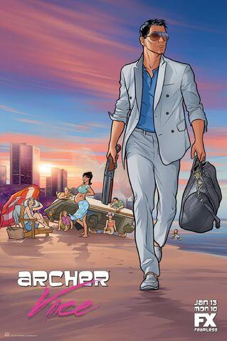 File:Archer-S5-poster.jpg