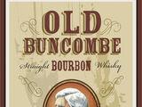 Old Buncombe