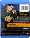 Archer-S1-BluRay-BackCover