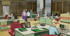 OfficeFloor