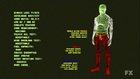 934TXS bionic barry 2