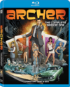 Archer-S1-BluRay-FrontCover