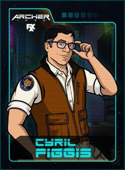 Archer 1999 Cyril-01