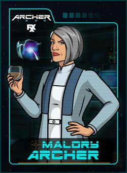 Archer 1999 Malory-01