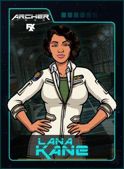 Archer 1999 Lana-01
