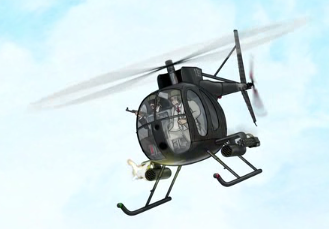 image helicopter png archer wiki fandom powered by wikia