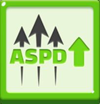 Small ASPD